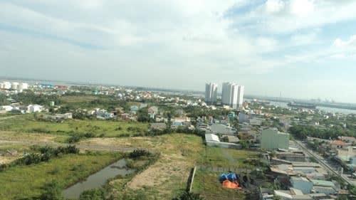 bang-tham-khao-gia-nha-dat-quan-7-moi-nhat-2020-1.jpg