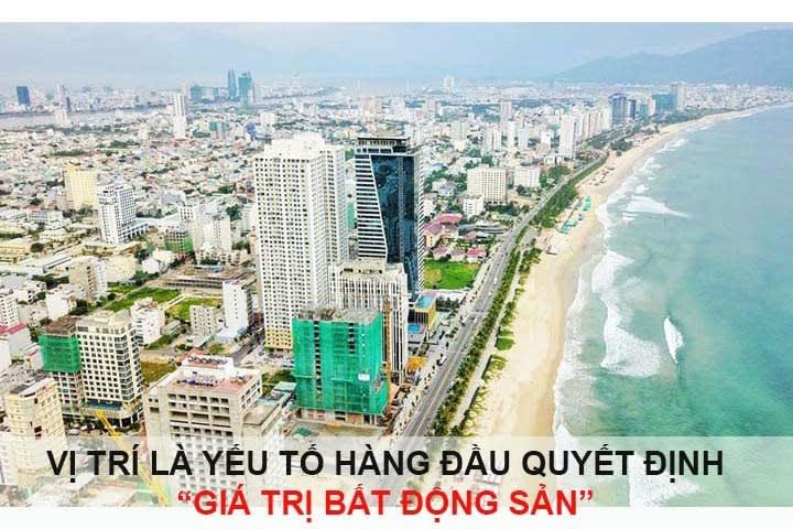 Bat-mi-kinh-nghiem-dinh-gia-nha-dat-chinh-xac-2.jpg