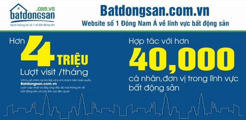 Tim-kiem-cac-trang-web-mua-ban-nha-dat-uy-tin-top-5-cai-ten-noi-bat-nhat-1.jpg