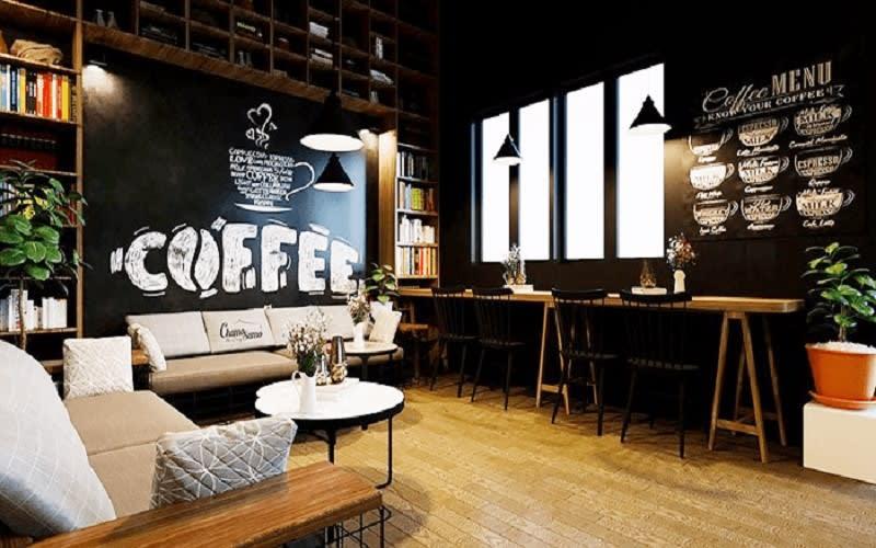 Huong-dan-lam-giau-tu-nha-2-mat-tien-kinh-doanh-cafe-2.jpg