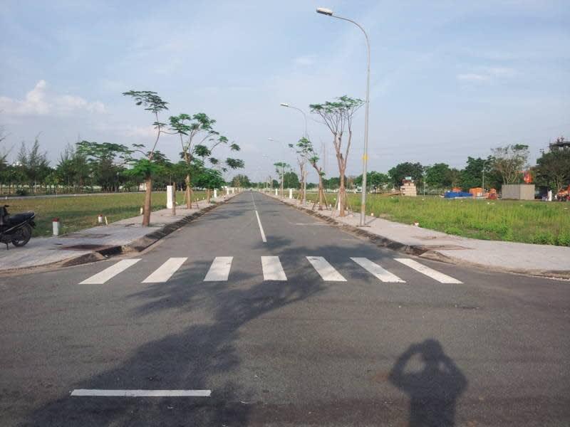 Huong-dan-dang-tin-ban-dat-thu-hut-nguoi-xem-3.jpg