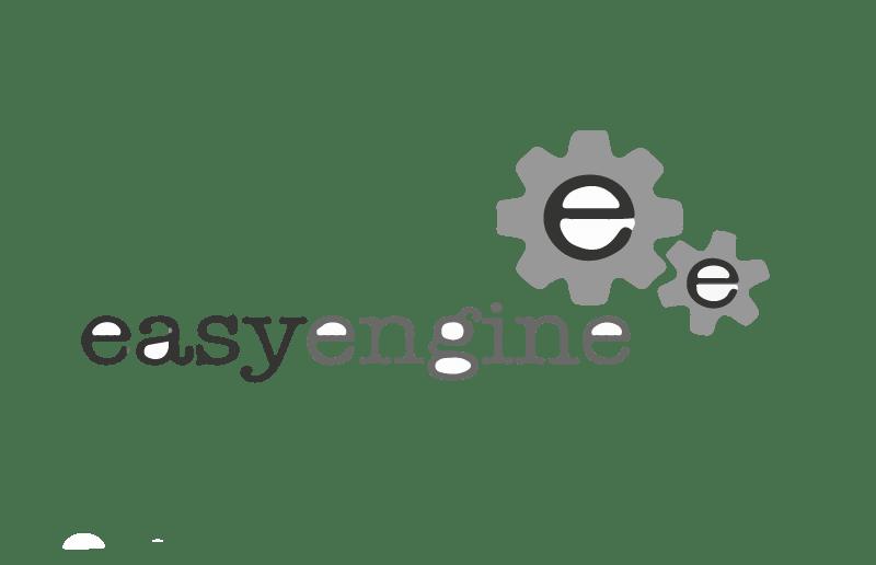 EasyEngine-Logo