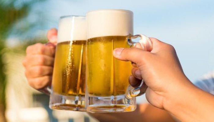 Các món nhậu cho quán bia đơn giản HOT nhất 2020