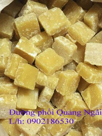 Đường phổi Quảng Ngãi chính hiệu - Hotline: 0902186530