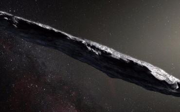 4180105_H_Oumuamua.jpg