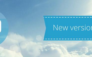 nopcommerce_370_release.jpg