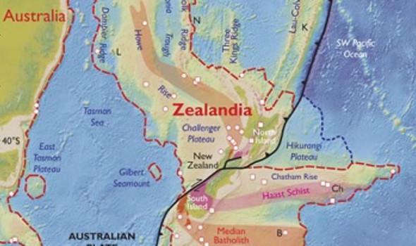 VNE-Zealandia-1-4020-1487304201.jpg