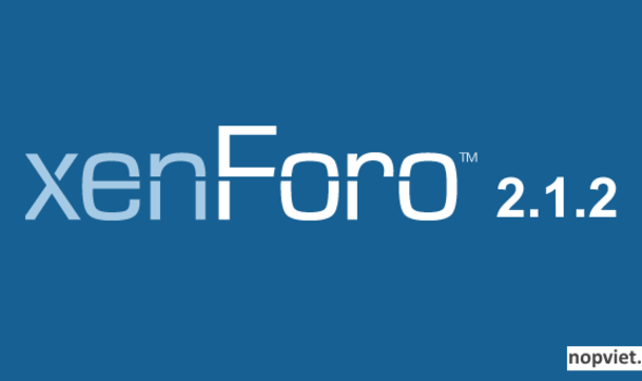 Xenforo 2.1.2.png