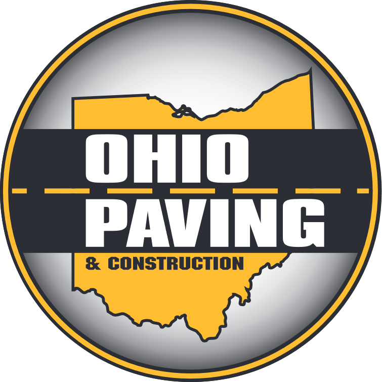 Ohio Paving & Construction Co., Inc.