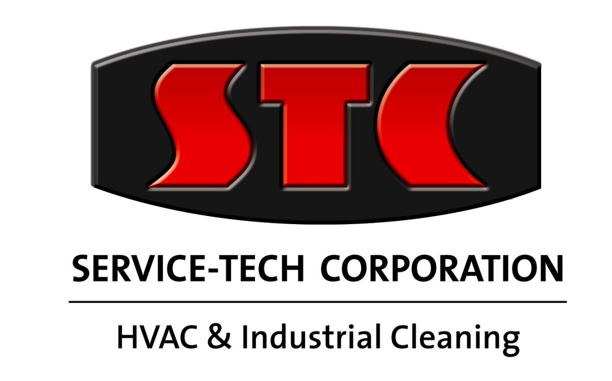 Service Tech Corporation