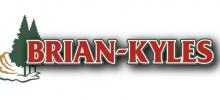 Brian Kyles