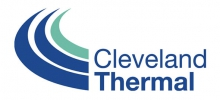 Cleveland Thermal