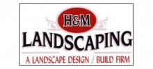 HM Landscaping