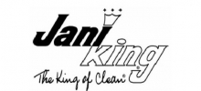 Jani-King of Cleveland
