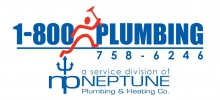 Neptune Plumbing & Heating Co.