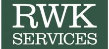 RWK Services