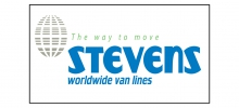 Stevens Commercial Services
