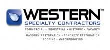 Western Specialty Contractors