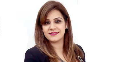 Neha_Malhotra_-_AICI_-_CIP_Intenationally_Certified___Published_Image_Colsultant___Master_Trainer