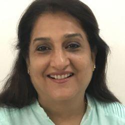Dr._Neeta_Kanwar_gs75mi
