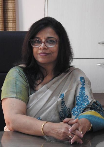 Principal_Ms._Vandana_Chhangani