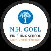 NH_GOEL_Final_eqwuug