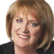 Denise2014