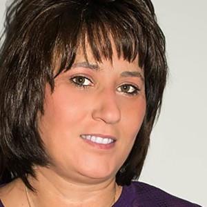 Leanne kobus business card photo 2017
