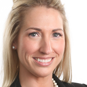Breanna wickens business card photo 2017
