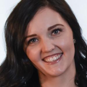 Dana mcdonnell business card photo 2018