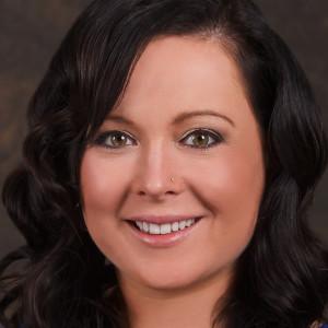 Michelle paul business card photo 2017