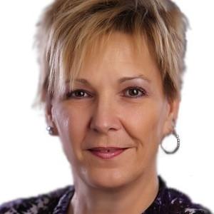 Donna fodchuk