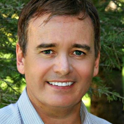 Jeff mckinnon