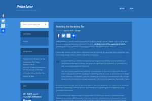 Page screenshot