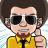 The Z Man avatar