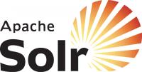 Le logo de Apache Solr