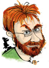 Poul-Henning Kamp avatar
