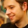 Kornel avatar