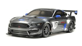 mustang-added-to-tamiya-gt-pro-list-for-2020-season