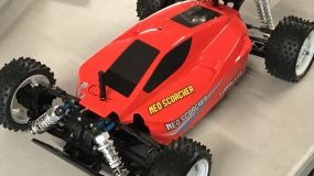 auckland-indoor-radio-controlled-car-club
