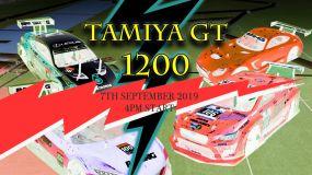 tamiya-gt-1200-enduro