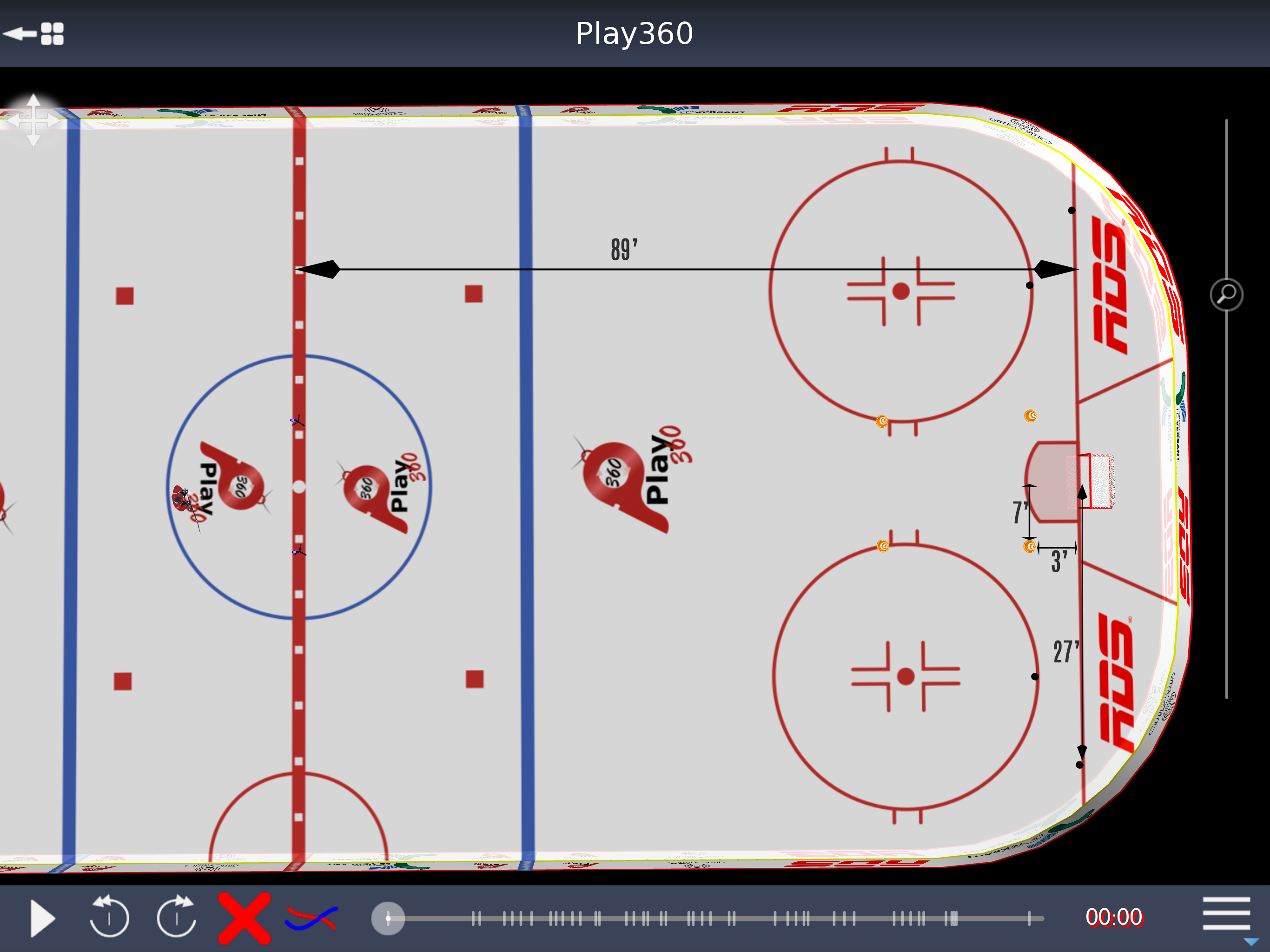 rink_play360_parcours_PDanault_2.png