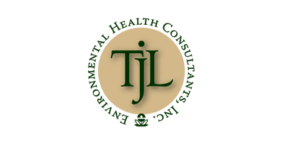 seo-case-study-tjl-environmental-logo