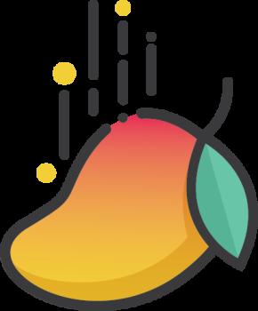 MangoTree Logo
