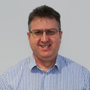 Kevin Swanepoel
