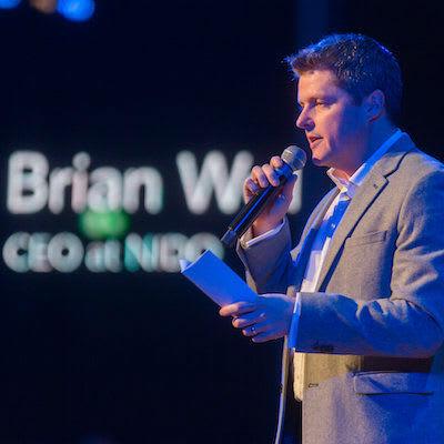 Brian-crop