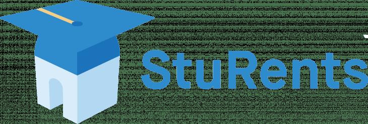 StuRents logo