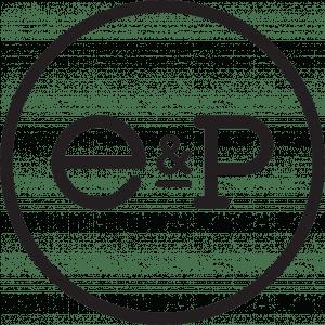 Everyman CInema logo