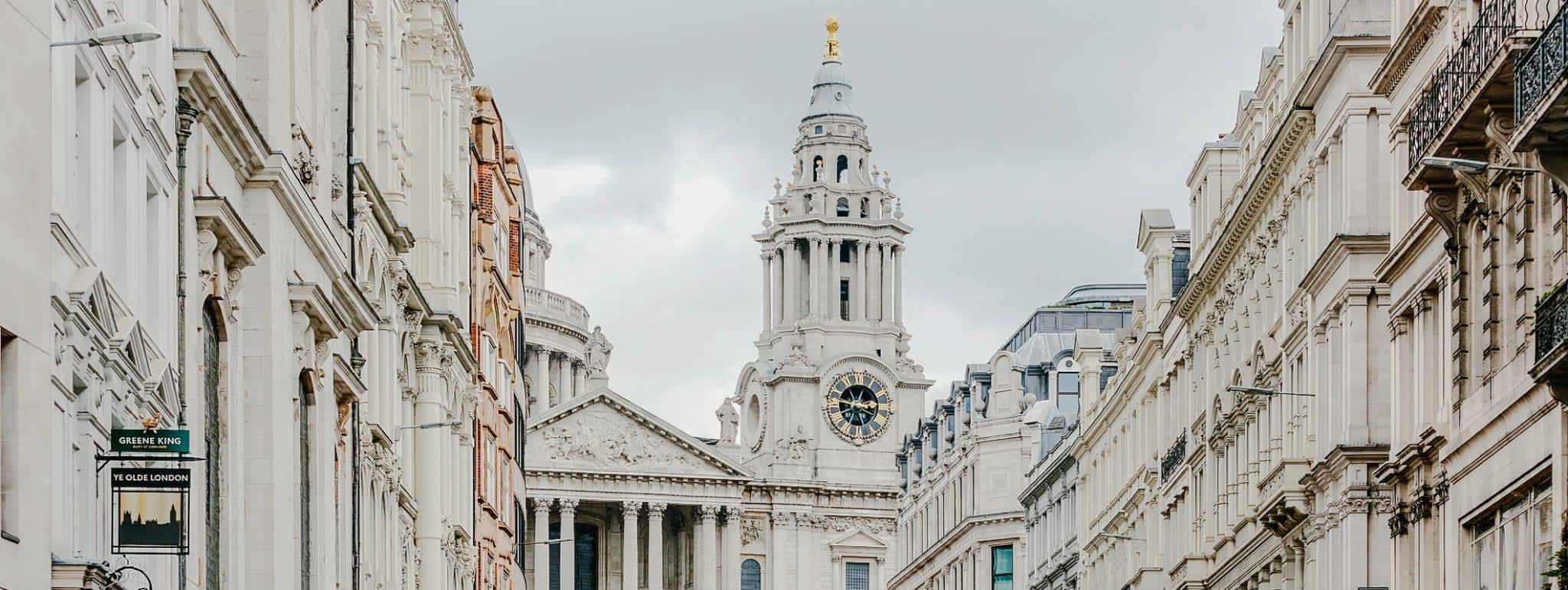 United Kingdom featured image