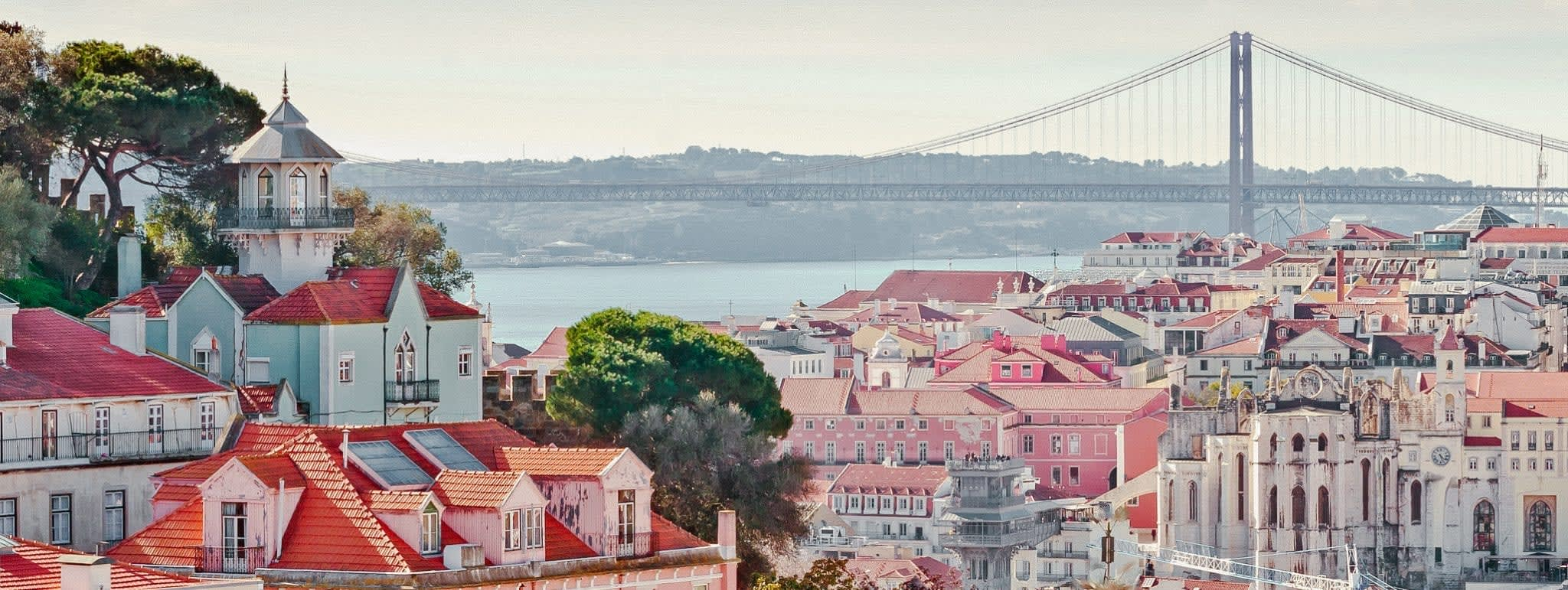 Portugal featured image